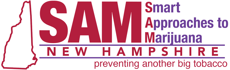 SAM New Hampshire